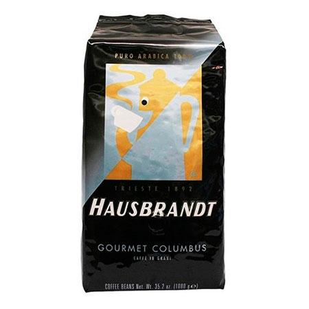 Кофе Hausbrandt