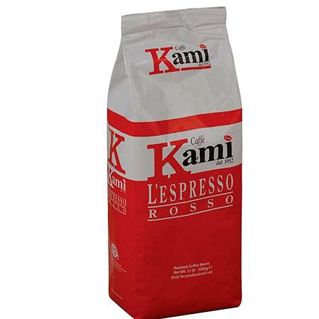 Кофе Kami