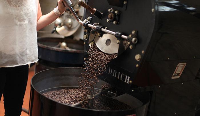 Кофе Pellini