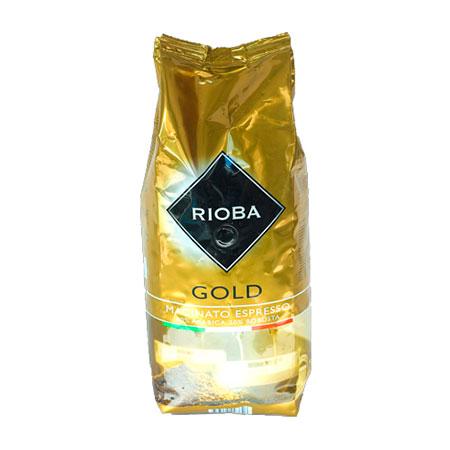 Кофе Rioba