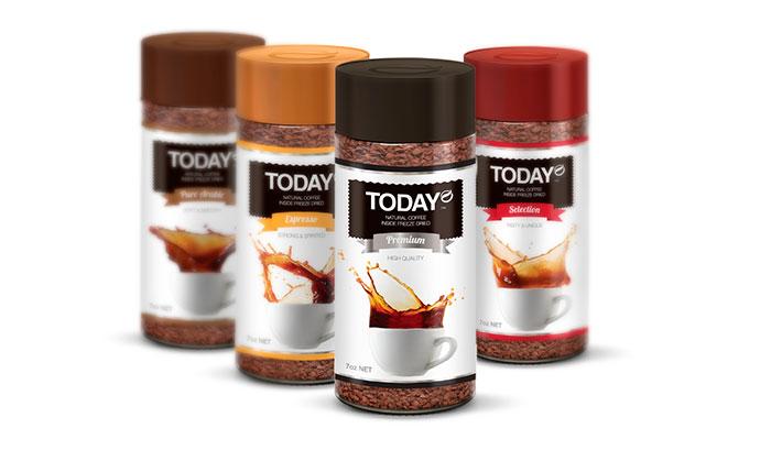 Купить кофе в зернах в интернет магазине германия