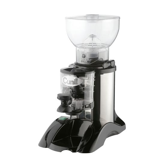 Кофемолки Cunill