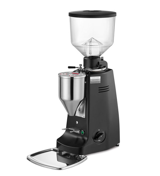 Кофемолка Mazzer Major electronic