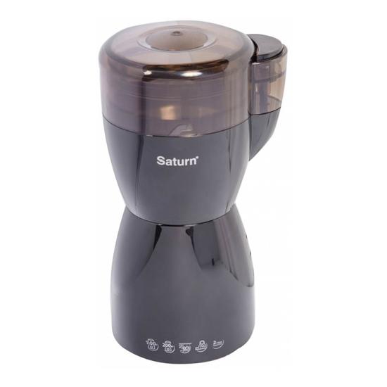 Кофемолки Saturn