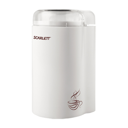 Кофемолки Scarlett
