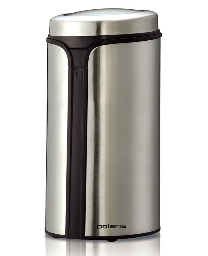 Кофемолка polaris