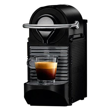 Капсульная кофеварка Krups