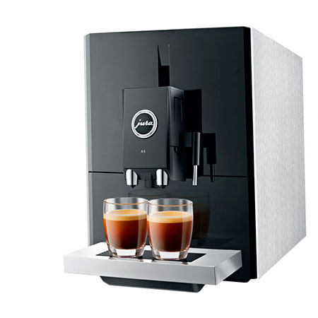 Кофемашина для офиса: какую лучше выбрать