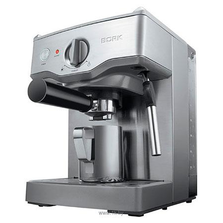 Кофеварки Bork
