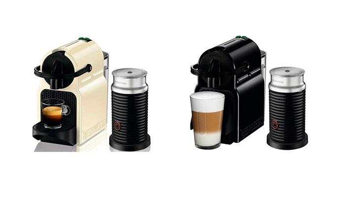 Кофеварки Delonghi