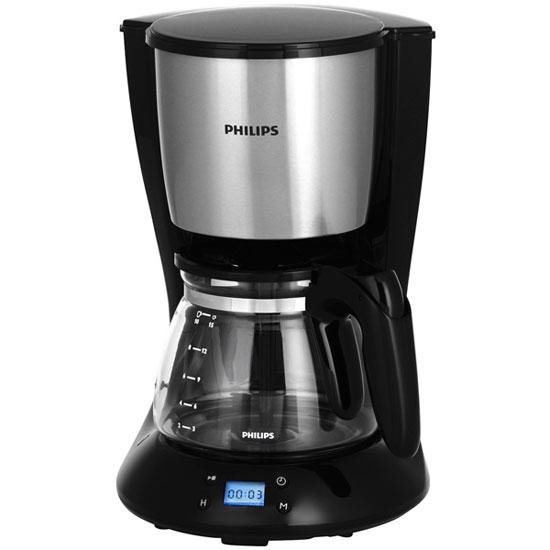 Капельная кофеварка: что такое, принцип работы, как выбрать, плюсы и минусы, отзывы