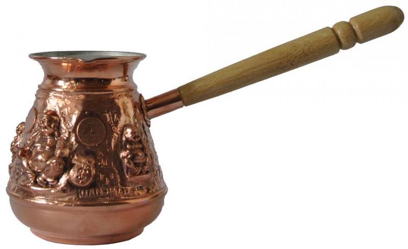 Армянская турка для кофе
