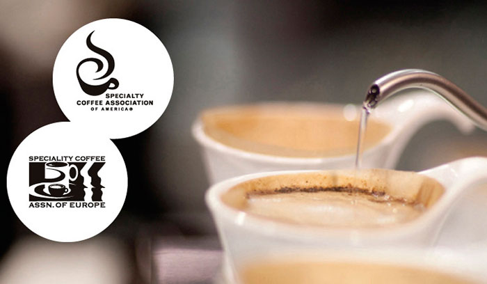 Что такое Speciality Coffee