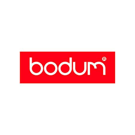Френч-пресс Bodum