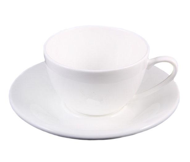 Чашки для капучино