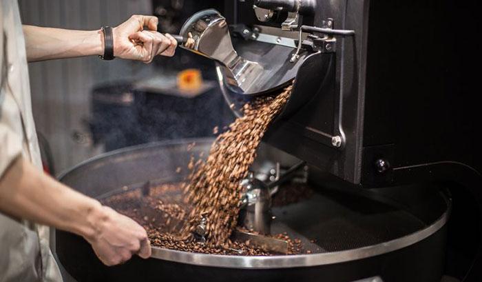 Молотый кофе без кофеина