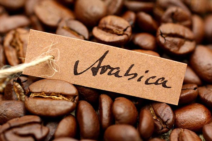 Почему кофе кислит приварке в турке или кофемашине