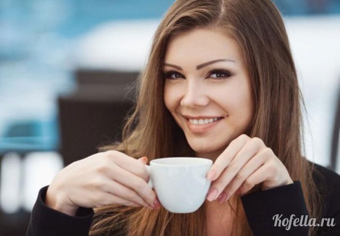 как пить статины утром или