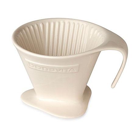 Фильтры для капельной кофеварки
