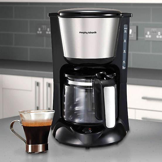 Лучшая кофеварка для дома - список лучших