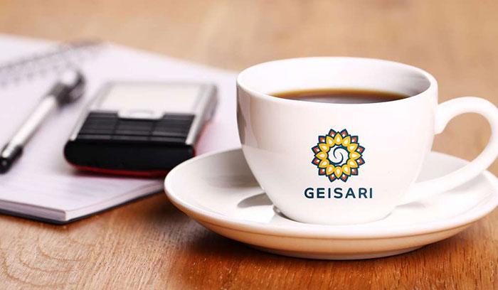 Врачи называют дозу в 300 мг кофеина